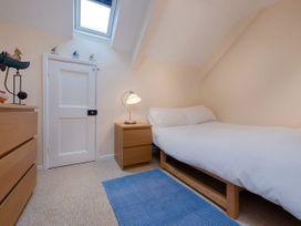 25a Church Street - Cornwall - 976503 - thumbnail photo 8