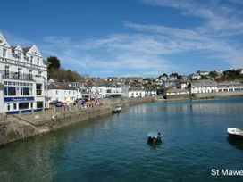 Stones Throw - Cornwall - 976511 - thumbnail photo 10