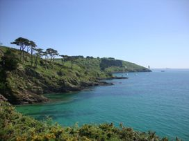 Stones Throw - Cornwall - 976511 - thumbnail photo 11