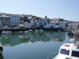 Falmouth Bay - Cornwall - 976512 - thumbnail photo 43