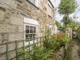 Primrose Cottage - Cornwall - 976513 - thumbnail photo 1