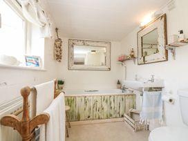 Evergreen - Cornwall - 976519 - thumbnail photo 28