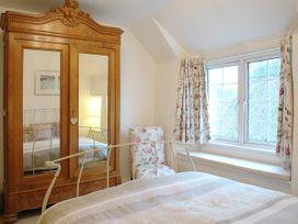 April Cottage - Cornwall - 976520 - thumbnail photo 12
