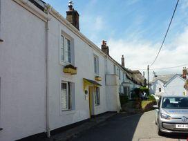 April Cottage - Cornwall - 976520 - thumbnail photo 20