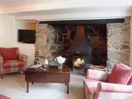 April Cottage - Cornwall - 976520 - thumbnail photo 3