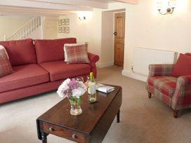 April Cottage - Cornwall - 976520 - thumbnail photo 5