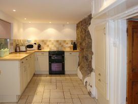 April Cottage - Cornwall - 976520 - thumbnail photo 8
