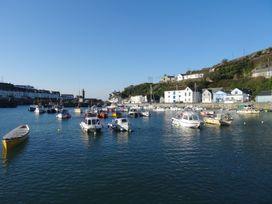 Chy Lowen - Cornwall - 976522 - thumbnail photo 14