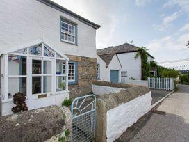 2 Trerise Cottage - Cornwall - 976523 - thumbnail photo 1