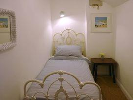 2 Trerise Cottage - Cornwall - 976523 - thumbnail photo 11