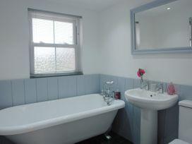 2 Trerise Cottage - Cornwall - 976523 - thumbnail photo 12