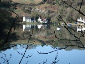 2 Trerise Cottage - Cornwall - 976523 - thumbnail photo 18