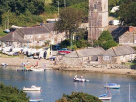 2 Trerise Cottage - Cornwall - 976523 - thumbnail photo 19