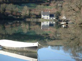 2 Trerise Cottage - Cornwall - 976523 - thumbnail photo 22