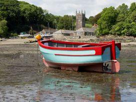 2 Trerise Cottage - Cornwall - 976523 - thumbnail photo 24