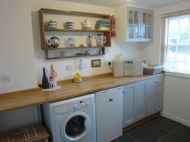 2 Trerise Cottage - Cornwall - 976523 - thumbnail photo 7