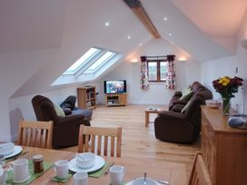 The Hayloft - Cornwall - 976527 - thumbnail photo 2