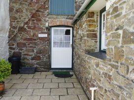 Badger Cottage - Cornwall - 976529 - thumbnail photo 12