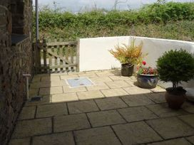 Badger Cottage - Cornwall - 976529 - thumbnail photo 13