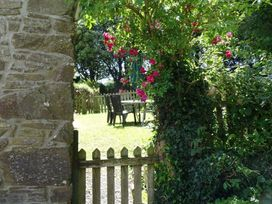 Badger Cottage - Cornwall - 976529 - thumbnail photo 14