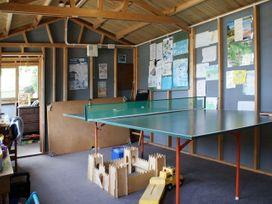 Badger Cottage - Cornwall - 976529 - thumbnail photo 19