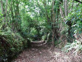 Badger Cottage - Cornwall - 976529 - thumbnail photo 24