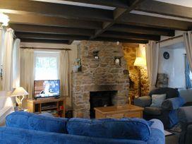 Badger Cottage - Cornwall - 976529 - thumbnail photo 3
