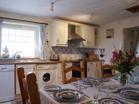 Badger Cottage - Cornwall - 976529 - thumbnail photo 6