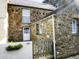 Badger Cottage - Cornwall - 976529 - thumbnail photo 1