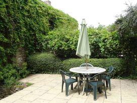 Swift Cottage - Cornwall - 976530 - thumbnail photo 12