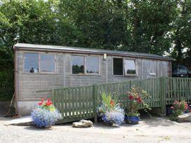 Swift Cottage - Cornwall - 976530 - thumbnail photo 15