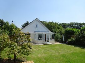 Shanzu House - Dorset - 976541 - thumbnail photo 1
