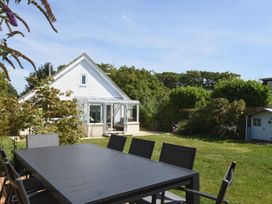 Shanzu House - Dorset - 976541 - thumbnail photo 19