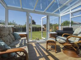 Shanzu House - Dorset - 976541 - thumbnail photo 6