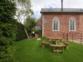 The Chapel - Dorset - 976542 - thumbnail photo 11