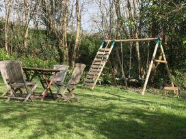 Marles Farmhouse - Dorset - 976544 - thumbnail photo 29