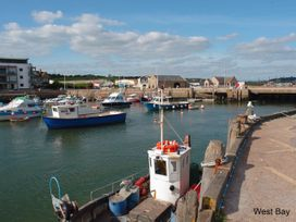 Marles Farmhouse - Dorset - 976544 - thumbnail photo 33
