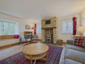 Marles Farmhouse - Dorset - 976544 - thumbnail photo 5