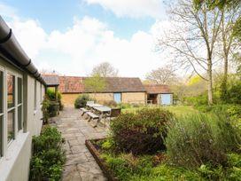 Marles Farmhouse - Dorset - 976544 - thumbnail photo 4