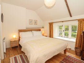 Marles Farmhouse - Dorset - 976544 - thumbnail photo 24