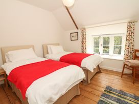 Marles Farmhouse - Dorset - 976544 - thumbnail photo 28