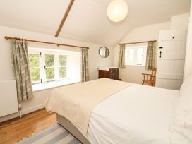 Marles Farmhouse - Dorset - 976544 - thumbnail photo 30