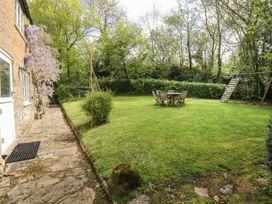 Marles Farmhouse - Dorset - 976544 - thumbnail photo 40