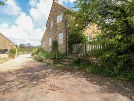 Marles Farmhouse - Dorset - 976544 - thumbnail photo 41