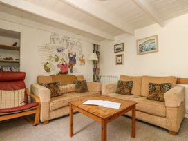 Mural Cottage - Cornwall - 976546 - thumbnail photo 3