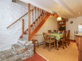 Mural Cottage - Cornwall - 976546 - thumbnail photo 7