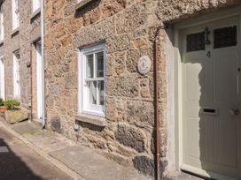 Mural Cottage - Cornwall - 976546 - thumbnail photo 2