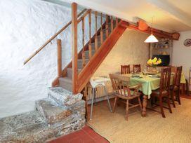Mural Cottage - Cornwall - 976546 - thumbnail photo 10