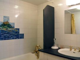 Susannas Apartment - Cornwall - 976551 - thumbnail photo 10