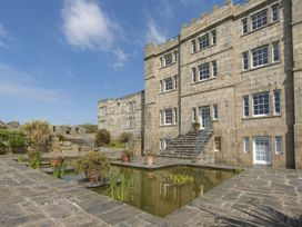 Susannas Apartment - Cornwall - 976551 - thumbnail photo 11